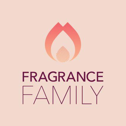 fragrance family logo
