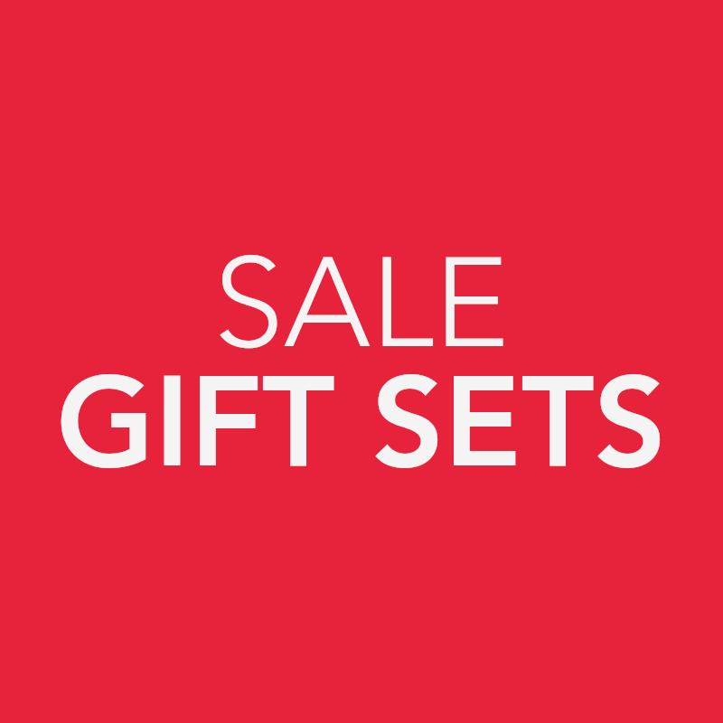 Sale Gift Sets