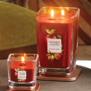 Top-Rated Large Candles