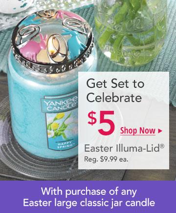 Buy 1, Get 1 50% Off - Select Spring Fragrances