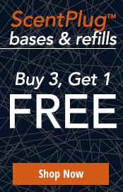 Buy 3, Get 1 Free
