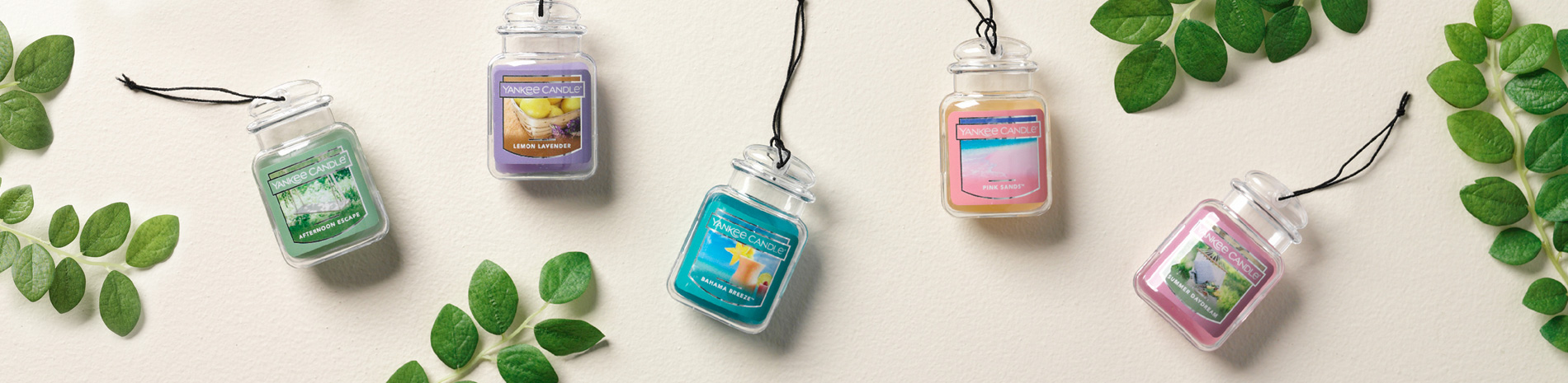 Spring - Yankee Candle®