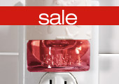 Save on Scent-Plug Reills