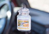 Car Jar® Ultimates