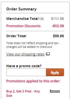 yankee candle coupons december