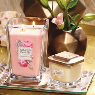 Yankee Candle® Minis