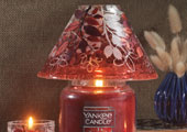 Shop New Candle Accessories for Fall
