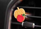 Select Car Air Fresheners: Buy 2, Get 1 FREE!