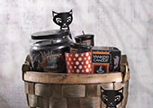 Shop New Halloween Gift Sets