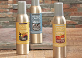 Shop Concentrated Room Sprays