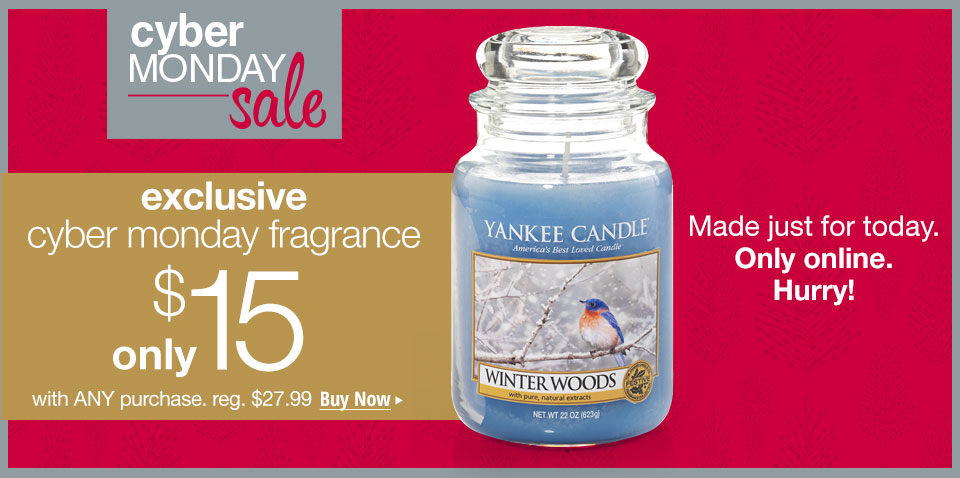 Buy 2, Get 1 Free Festive Fragrances