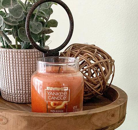 Yankee Candle Torino.Candles Air Fresheners Home Fragrance Yankee Candle