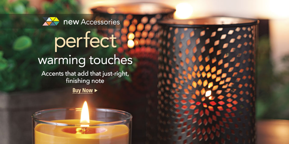 candles pair your photo and message with a great yankee candle ...
