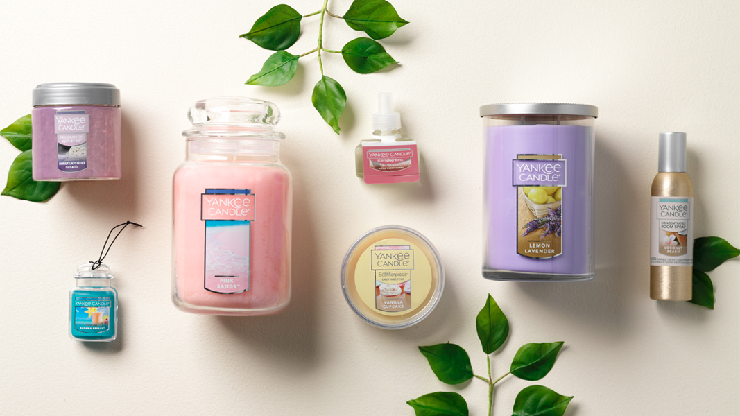 neptune somerton storage basket small storage baskets.htm candles  air fresheners   home fragrance yankee candle  yankee candle