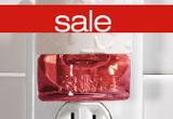 Sale Scent-Plug Refills