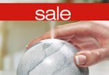 Fresh Burst on Sale