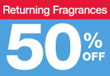 Sale Favorite Fragrances