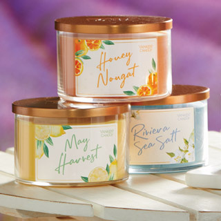 $10 Provence Collection
